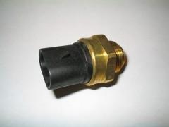 GBE-810-A