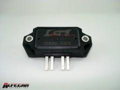 GME-503
