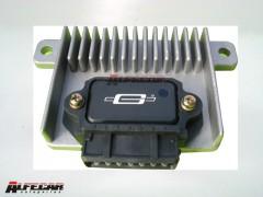 GME-507