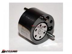 GPICR-9308-621C/ESP