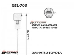 GSL-703