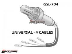 GSL-704