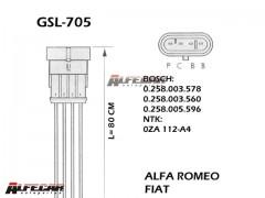 GSL-705