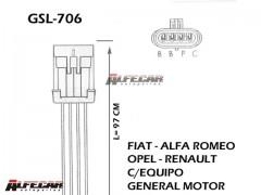 GSL-706