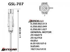 GSL-707