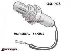 GSL-708