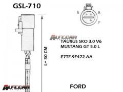 GSL-710