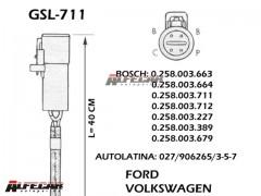 GSL-711