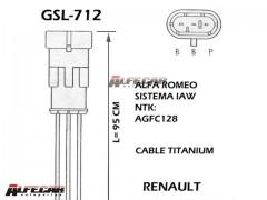 GSL-712