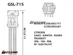 GSL-715