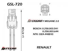 GSL-720
