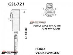 GSL-721